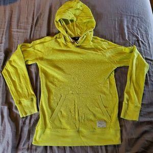 Gap kids XL pullover